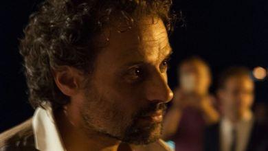 Photo of Gli Uomini di Mondo in scena all'Ischia Teatro Festival