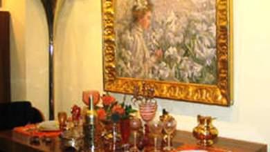 """Photo of Il rosolio, liquore antico del """"fai da te"""" sull'isola"""