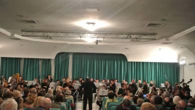 Photo of Straordinario successo per l'orchestra sinfonica bulgara