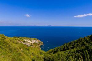 ischia-da-mare-01-thumb-1200x800