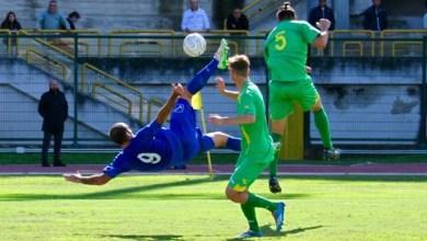 Photo of Calcio, Ischia-Messina: i convocati gialloblu
