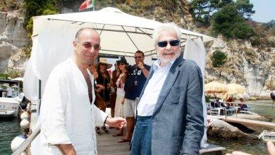 Photo of E' morto Ettore Scola