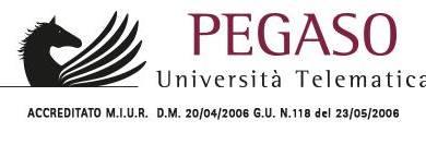 Photo of Università Pegaso: corso abilitante alla professione di docente