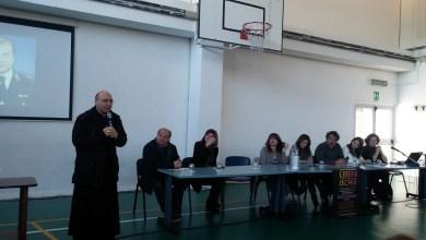 """Photo of Benvenuta a Ischia, """"Libera"""". Questa mattina la presentazione ufficiale"""