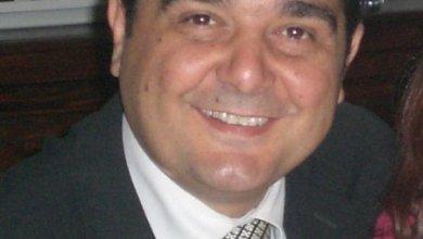 Photo of Lutto: si è spento il brigadiere Michele Caramia