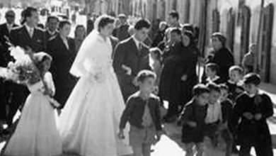 Photo of Tradizioni, superstizioni e vecchie credenze per la sposa