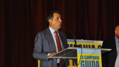 Photo of Arresto De Siano, l'ultimo round si celebrerà nell'aula del Senato
