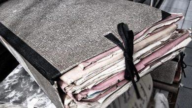 Photo of A.A.A. cercarsi fascicoli spariti dal Tribunale di Ischia