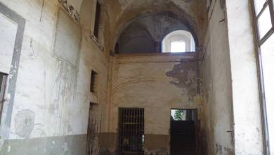 Photo of I siti reali patrimonio dell'Unesco, ma manca Palazzo D'Avalos
