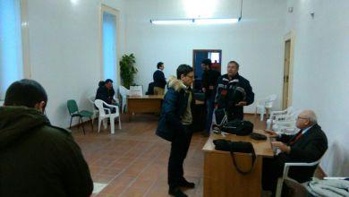 Photo of Consiglio comunale a Forio, sciolta la seduta