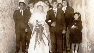 Photo of Ricordo di antiche famiglie ischitane di buona e cattiva fama