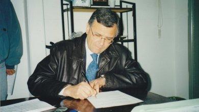 Photo of Forio, Del Deo rimescola la macchina comunale