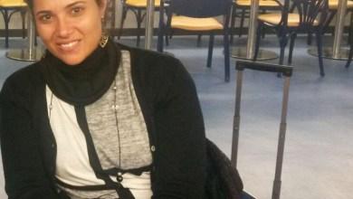 Photo of Gianna Galasso: puntiamo a recuperare il mercato tedesco
