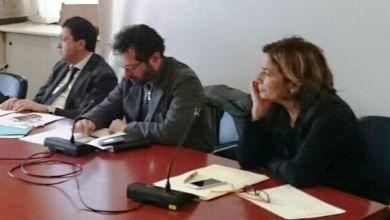 Photo of Sanità, il commissario D'Amore: tornerò ad Ischia