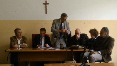 Photo of Assoforense, focus sui lavori all'ex pretura