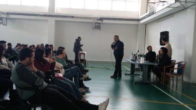Photo of Giornata della memoria, Ischia sarà protagonista al Corteo
