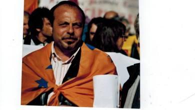 """Photo of Caremar, il sindacato si gode il """"successo"""""""
