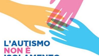 Photo of A Ischia la giornata mondiale sulla consapevolezza dell'autismo