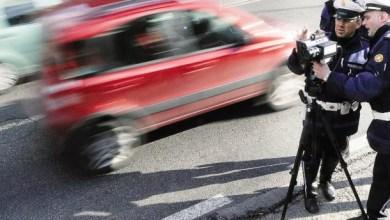 Photo of #stradesicure sull'isola d'Ischia, la nuova iniziativa