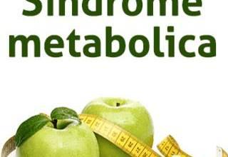 Photo of Comune di Procida, prevenzione in piazza della sindrome metabolica