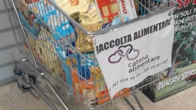 """Photo of Emergenza povertà: """"Siamo soli, continuate ad aiutarci"""""""