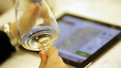 Photo of Il futuro della comunicazione del vino a Ischia