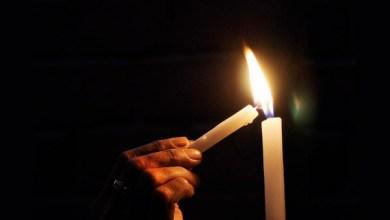 Photo of Blackout sull'isola. Ischia, Forio e la Sentinella al buio