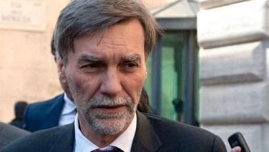 Photo of Convegno Marineria, il messaggio al Ministro
