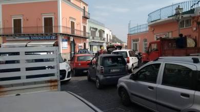 Photo of San Leonardo, da piazza di Panza a parcheggio per le auto