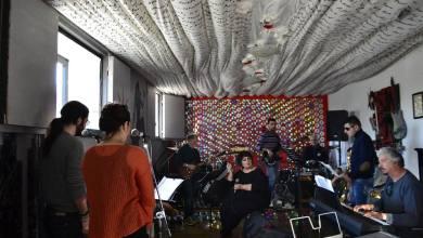 """Photo of Procida, il 23 aprile il concerto della band """"Malù Orchestra"""""""