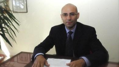 Photo of Pennino, Caruso punta ai fondi di rotazione per ripristinare il sentiero