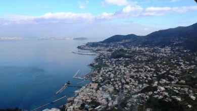 Photo of Turismo, per l'isola bilancio in rosso
