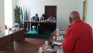 Photo of Forio, in corso il consiglio sul bilancio