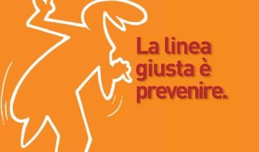 Photo of Procida, grande impegno nella prevenzione del Distretto  Sanitario 36