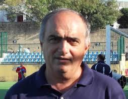 Photo of Luigi Muro, l'ex sindaco all'attacco: «Non toccate l'ospedale di Procida!»