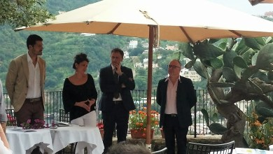 Photo of A Ischia il meeting nazionale giovani albergatori