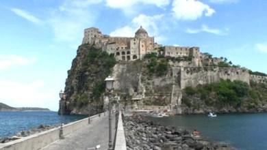 Photo of Niente posti barca ad Ischia per i residenti, l'accusa