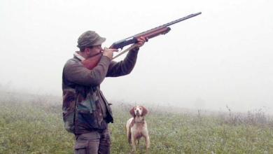 Photo of Gli fu sequestrato il fucile, cacciatore isolano riottiene la propria arma