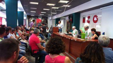 Photo of Igiene ambientale, giorni di trattative per evitare lo sciopero