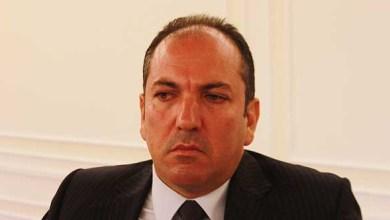 Photo of Ciro Ferrandino: «È necessario un risanamento delle strade»