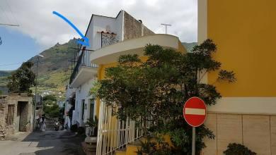 Photo of Paura a Panza, un ordigno deflagra vicino alla parrocchia
