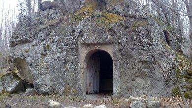 Photo of L'isola alla scoperta del suo lato esoterico