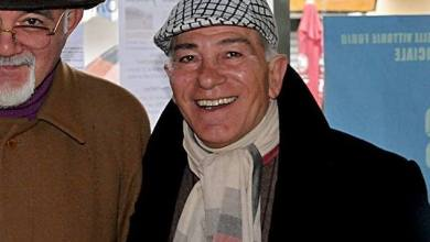 Photo of Teatro, è scomparso Renato Fattore
