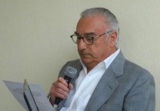 Photo of Il Golfo delle Idee, dal dibattito alle proposte
