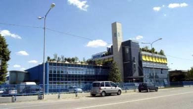 Photo of Cpl Concordia, parlano i testi dell'accusa