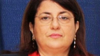 Photo of Scuola, Maria Chiara Conti dirigente dell'Ambito delle isole