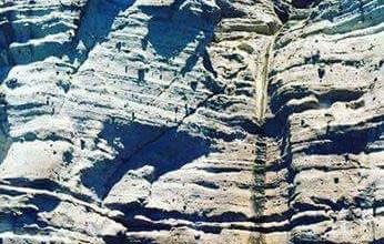 Photo of Cava La Sia e gli scarichi della vergogna
