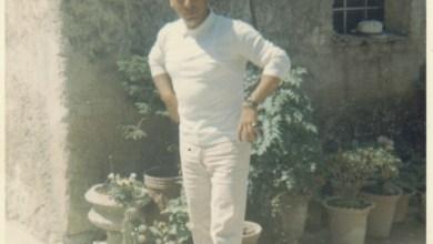 Photo of L'amico di Ischia