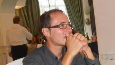 Photo of Nicola Manna: «Bisogna condannare e arginare il fenomeno»