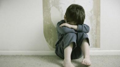 Photo of Pedofilia, il 70 enne baranese lascia il carcere di Poggioreale